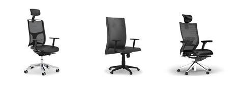 sedute per ufficio sedute per ufficio