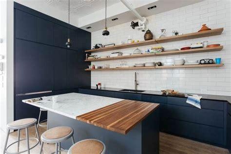 Kitchen Counter L by Inspiration 19 L 178 Design Llc