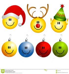 smiley christmas clipart clipart suggest