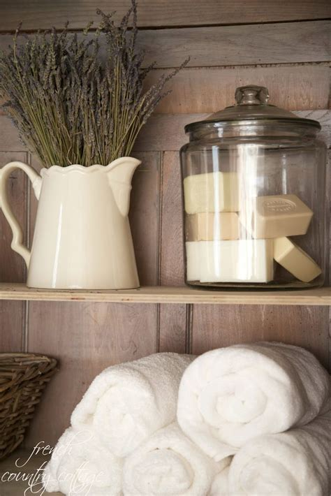 country style bathroom accessories only best 25 ideas about country cottages on