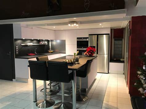 p   concept  creation armony cuisine cuisiniste