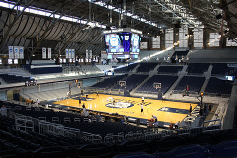 the field house hinkle renovations ready for show saturday the butler collegian
