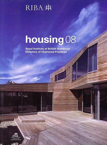 kudos home and design reviews emejing kudos home design pictures interior design ideas