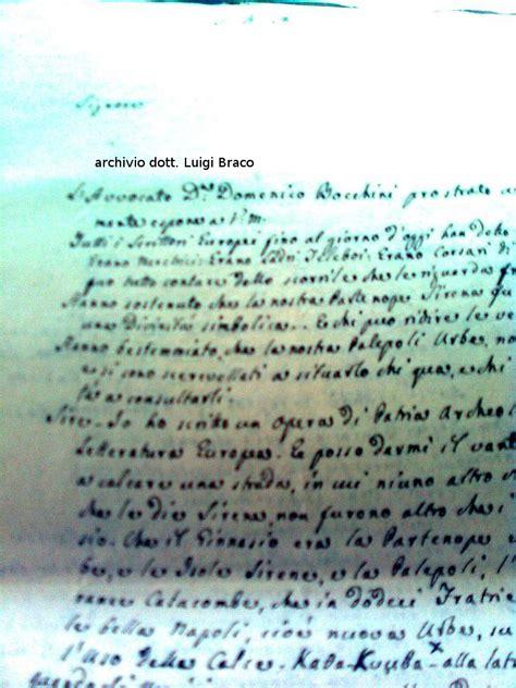 librerie esoteriche torino domenico bocchini alias geronta sebezio