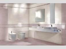 Ceramiche bagno (bagno, ceramica, piastrelle) - Social Shopping su ...