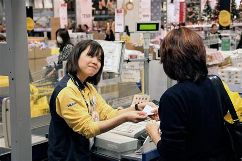 How To Find In Japan How To Find A In Japan As A Foreign Exchange Student