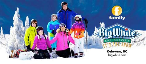 shopping channel canada contest win a trip to nassau family channel downhill chills and thrills contest win a