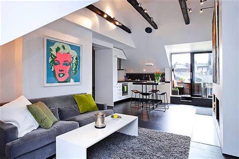 apartment interior design ideas bangalore tags apartment prissy inspiration apartment interior design ideas