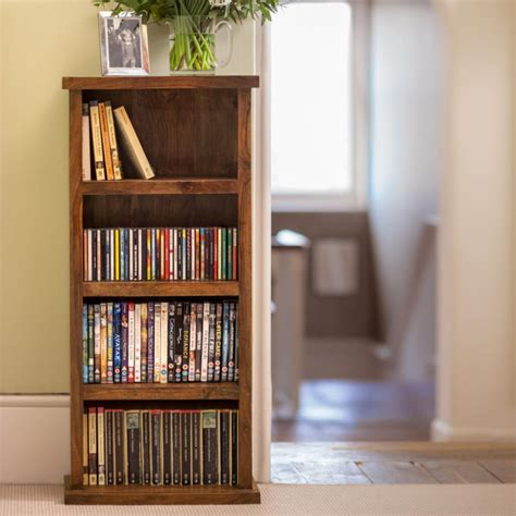 space saving bookshelf 28 images 15 home library