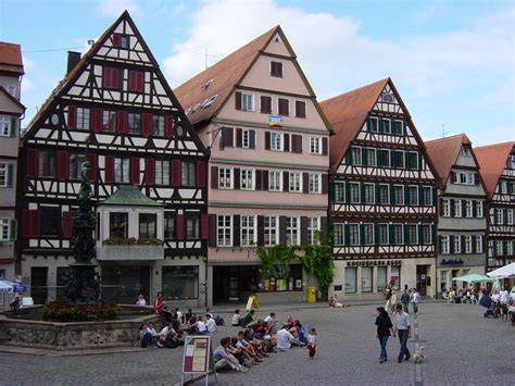 famous german architects german architecture wallpapers and images wallpapers