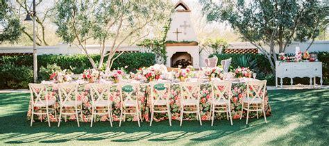 Wedding Invitations In Az by Cheap Outdoor Wedding Venues In Az Mini Bridal