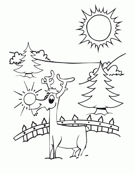 cute holiday coloring pages cute christmas coloring pages az coloring pages