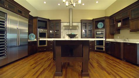best kitchen cabinets on a budget marvelous kitchen cabinets on a budget 2 best budget