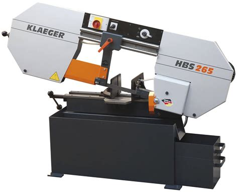 horizontal band saw table band saw operation safety
