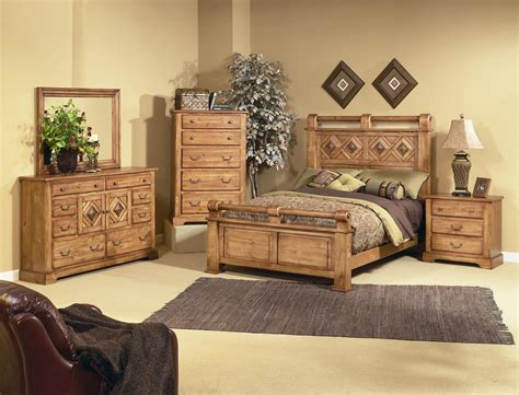 rustic king size bedroom sets progressive furniture diamonte bedroom collection of