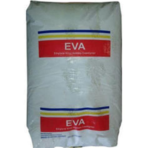 Ethylene Vinyl Acetate Copolymer Suppliers Malaysia - ethylene vinyl acetate manufacturers suppliers dealers