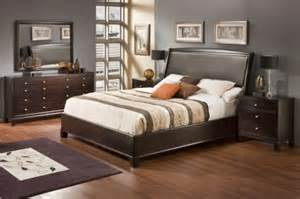 Warm Colors For Bedrooms wood furniture biz products le meuble villageois metro