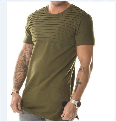 kpop designer mens fashion big and t shirts fashion