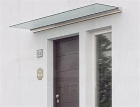 chiudere terrazza con vetro free pensiline in vetro with chiudere terrazza con vetro