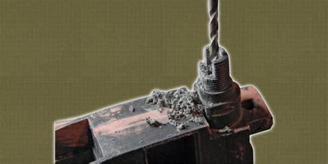 Jual Airsoft Gun Lpeg P90 by Airsoft Gun Lpeg P90 Ritib