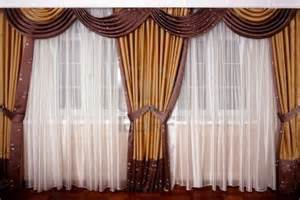 Curtains And Drapes How To Hang Curtains Drapes With Picture Ideas