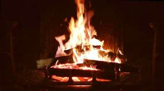 fireplace loop burning fireplace with relaxing crackling sounds no