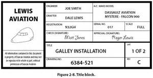 draftsight architectural templates title block title blocks