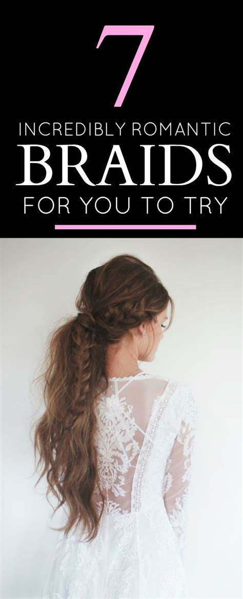 romantic hairstyles for school 77 best images about school dance hairstyles on pinterest