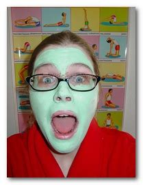 maschere per il viso fatte in casa contro i brufoli maschere viso naturali psiche e soma