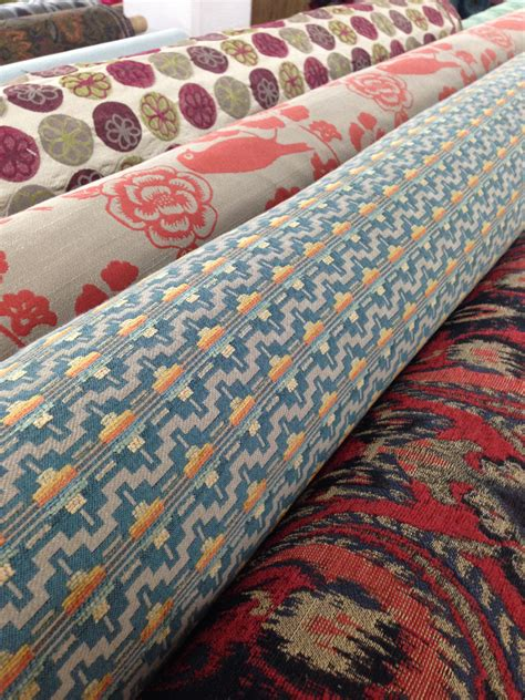 New Upholstery Fabrics More New Upholstery Fabric Outlet Sf