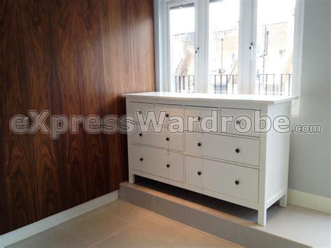 Ikea Hemnes Wohnzimmer by Hemnes Wohnzimmer Ideen Raum Und M 246 Beldesign Inspiration