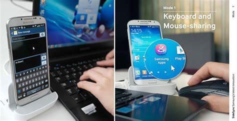 samsung sidesync apk utiliza tu android como pantalla secundaria de tu pc con samsung sidesync el androide libre