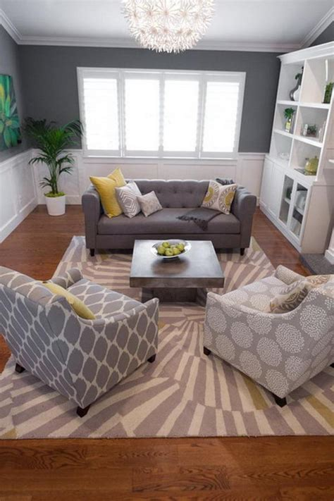 design love fest living room how to decorate with area rugs on carpet