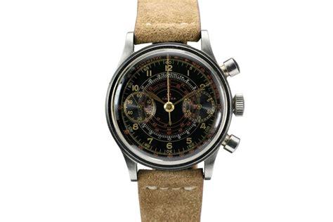 1940 omega chronograph for sale mens vintage