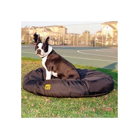 chew resistant dog beds chew resistant dog beds