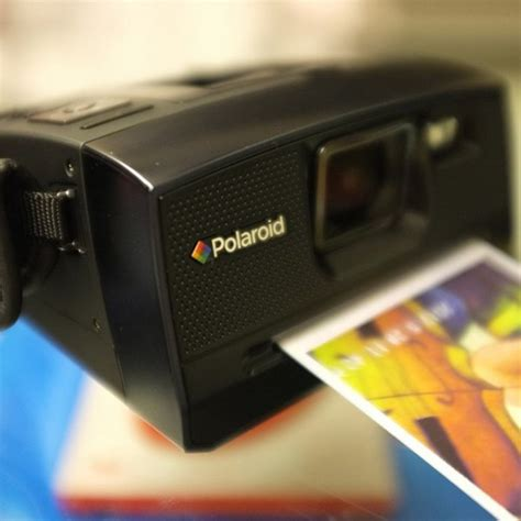 best polaroid 2014 best gifts 2014 polaroid z340 instant digital