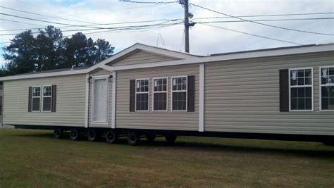 Cavalier Mobile Home Floor Plans by 2006 Cavalier Mobile Home Floor Plans