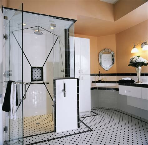 accessible showers aging in place bathroom remodeling