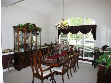 formal dining rooms elegant decorating ideas dining room elegant formal dining room designs ideas