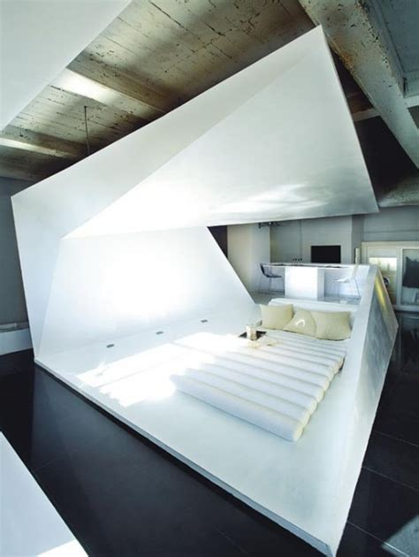 Origami Apartment Japan Design For Small Apartment Small Apartment Japanese
