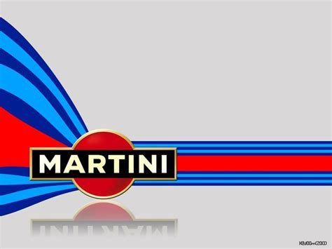 martini and logo 1000 images about martini on logo design f1