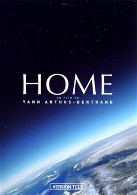 video house films tv home films tv films tv yann arthus bertrand