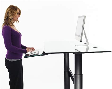 why are standing desks good ᐂstanding desk benefits why ᗜ Lj use use one ga48