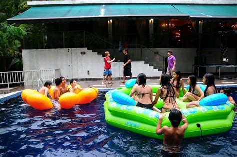 inflatable backyard pools inflatable swimming pool for swimming activity