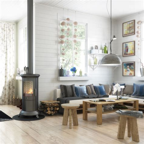 new home decor trends for autumn winter 2015 real homes 10 design trends for autumn winter 2017 homes by esh