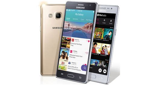 Harga Samsung J2 Z2 samsung z2 appears reveals specs and features