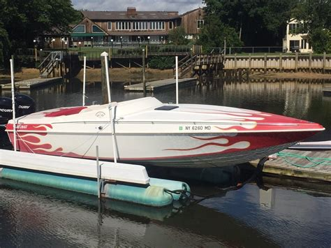 vintage checkmate boats for sale checkmate new and used boats for sale