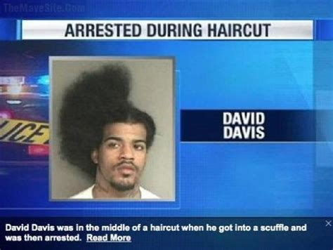 fuck boy haircut meme funny tv news stories 19 pleated jeans