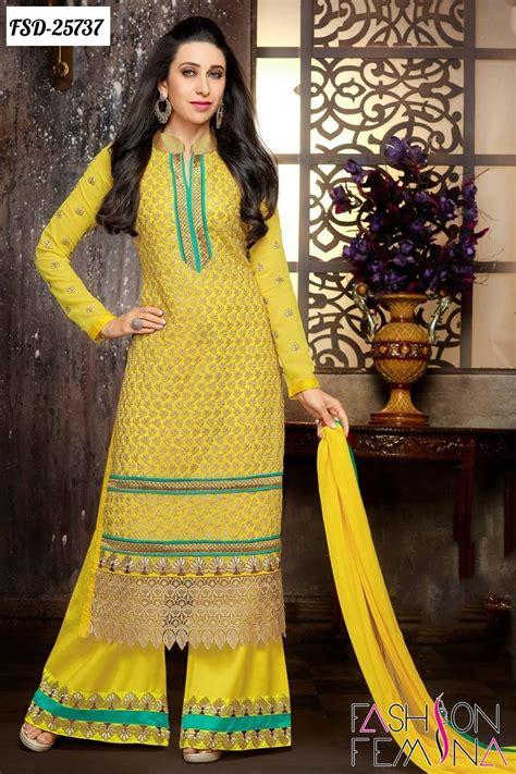 designer plazo suits party wear designer palazzo suits plazo salwar suits