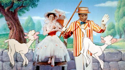 mary poppins disney 2 pinterest disney to make mary poppins sequel bbc news